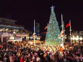 A Mom's Guide To Holiday Events in Jacksonville   Jacksonville Moms Blog