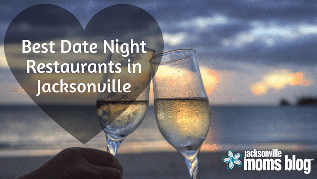 Date night jacksonville fl