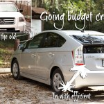 Our Brave New World of Budgeting :: 5 Big Ways We Save Money