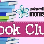 Chapter One – Introducing the JMB Book Club