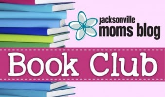 JMB Book Club
