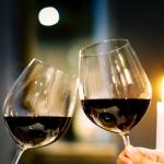 Best Date Night Restaurants in Jacksonville