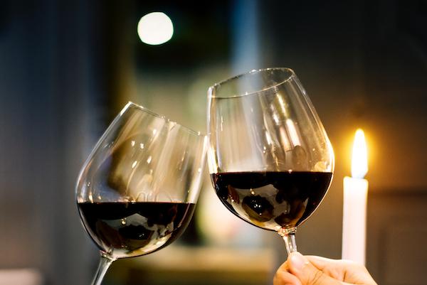 Best Date Night Restaurants In Jax
