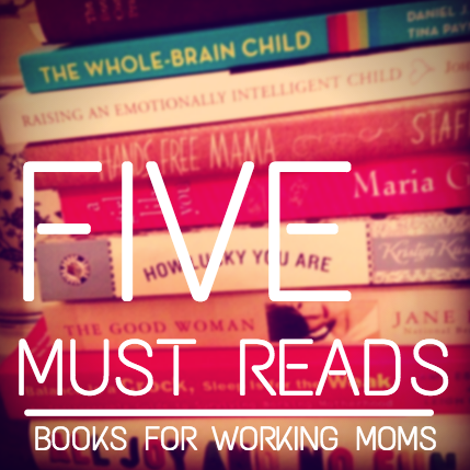 5 Must Read Books