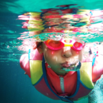 Swim Lessons and Swim Schools In & Around Jacksonville