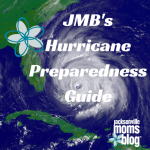 JMB's Hurricane Preparedness Guide