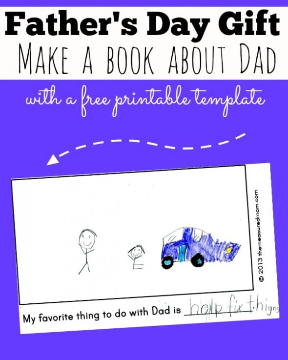 make-a-book-about-dad