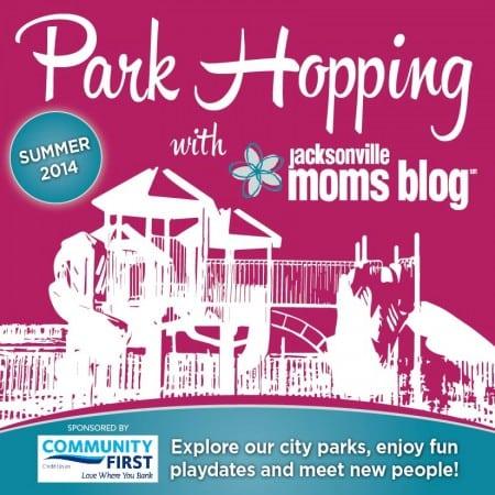 JMB-Park Hopping