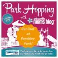 Sunshine Park Hop