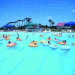 10 (MORE) Kid-Friendly Day Trips from Jax!