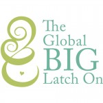 The Global BIG Latch On