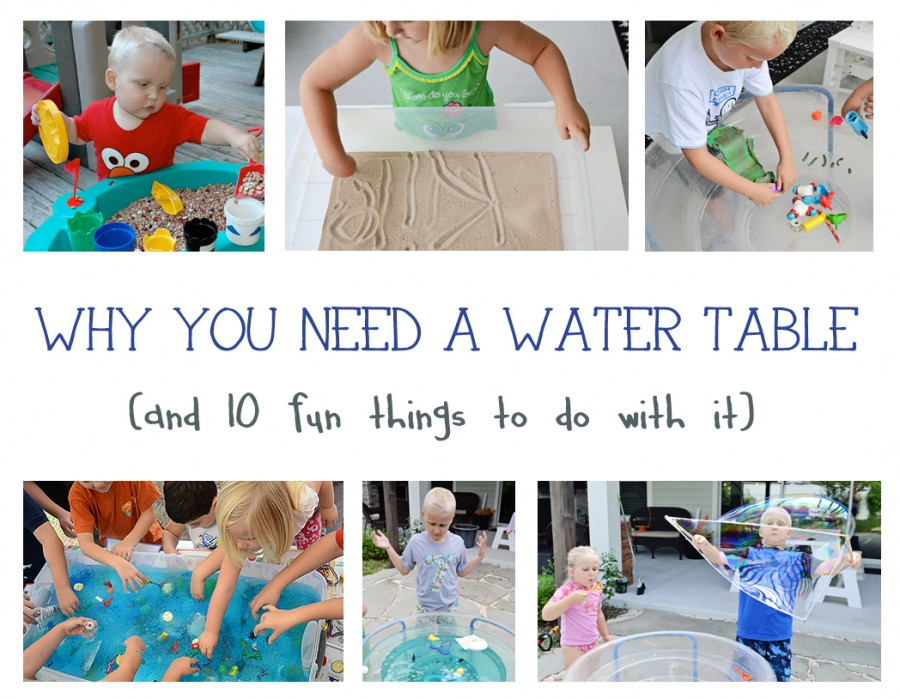Why You Need A Water Table JaxMomsBlogHeader