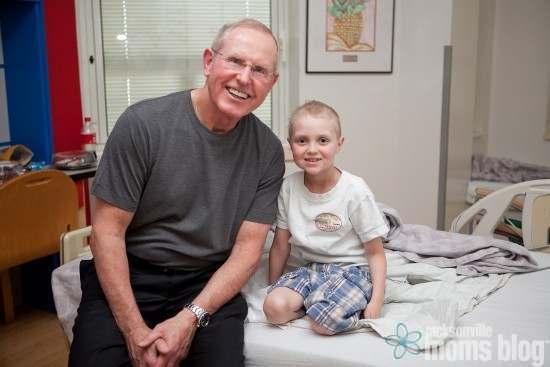 Jenn Hopkins Photos at Wolfson March 2011 (5)