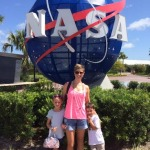 Kennedy Space Center: A Refreshing Alternative to Theme Parks
