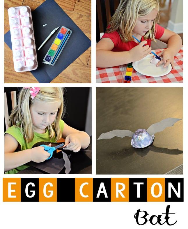 Egg Carton Bat Jax Moms Blog
