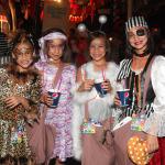 Halloween Doors & More – Meet Carly {Giveaway}