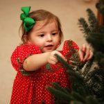 Happy Hanukkah, Merry Christmas! Why Our Family Celebrates Both