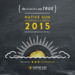 Native Sun Natural Foods Market to Open New Store in Jacksonville Beach