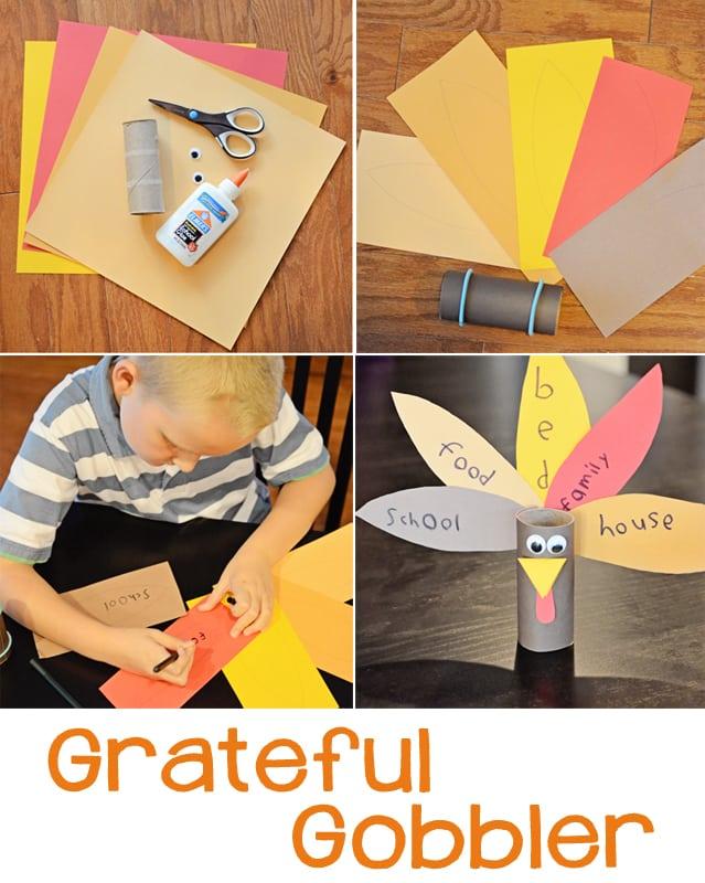 GratefulGobblerThanksgivingCraftsForKids