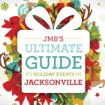 The Ultimate Guide to Holiday Events in Jacksonville