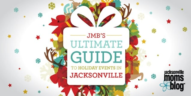 Ultimate Guide to Holiday Events