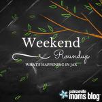 Weekend Roundup, Weekend of September 18 – September 20