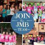 Are You the Next Jacksonville Moms Blog Contributor?