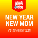 5 Tips To Save Money in 2015