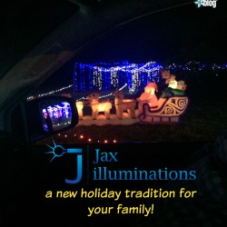 Jax Illuminations