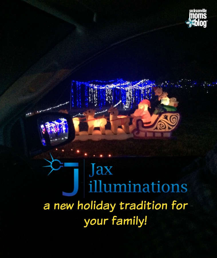 Christmas Light Programmer