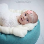 An Interview with Newborn Photographer Mary Huszcza of 8.08 Photography