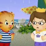Top 5 Ways to Cut Stress :: As Explained by Kids Cartoons