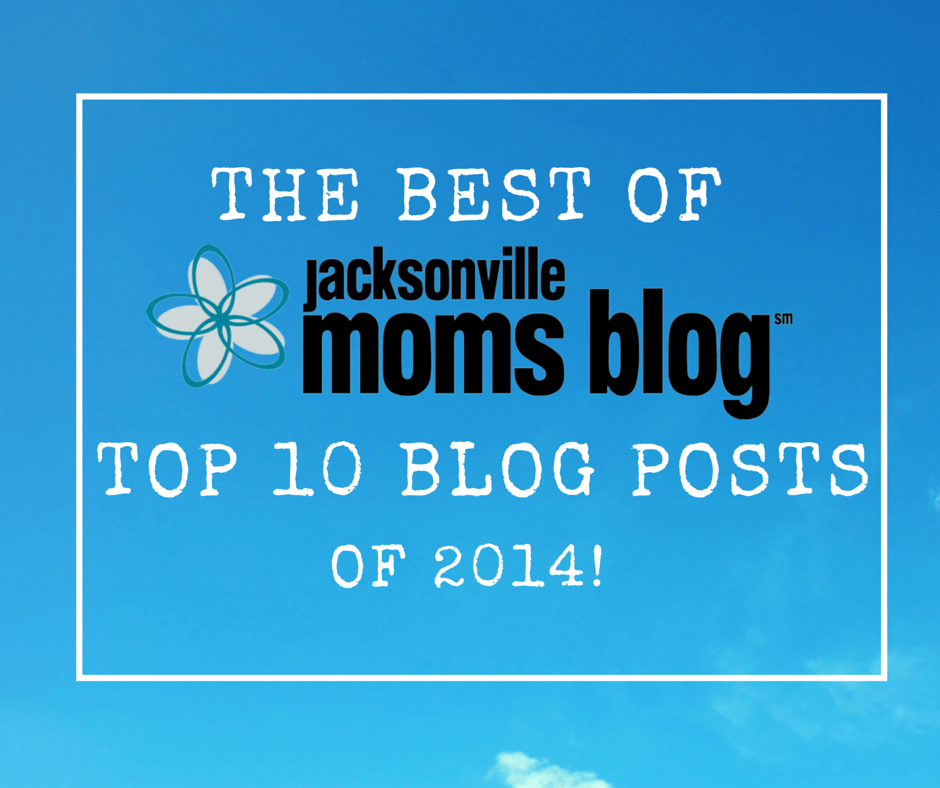 blog post great blogs working moms