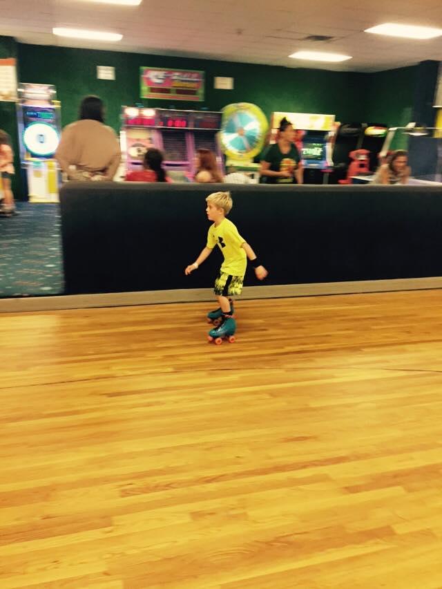 Best Indoor Play In Amp Around Jacksonville