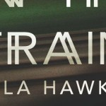 JMB Book Club Pick: The Girl On The Train