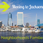 Moving to Jacksonville? 8 New Neighborhoods Families Love
