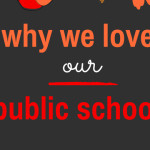 Why We Love Our Public School
