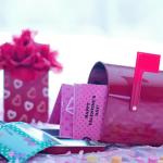 Valentine's Day Dates With Your Kids In & Around Jax