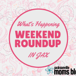 Weekend Roundup, Weekend of January 29 – January 31