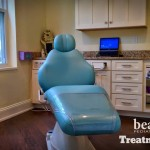 Ask The Bean Team: What You Need to Know About Dental Care for the Littles