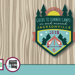 The 2015 Guide to Summer Camps In & Around Jacksonville