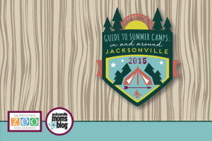 Jacksonville Summer Camps Guide