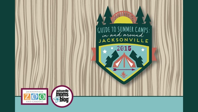 Jacksonville Summer Camps Guide
