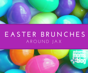 Easterbrunches