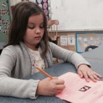 Making the Grade :: Year One of the Florida Standards Assessment Test