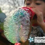 Rainbow Crafts & Activities For Kids