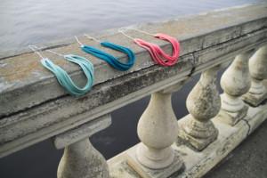 harmony_necklaces