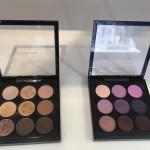 Spring Makeup Trends & JMB Nordstrom Beauty Event