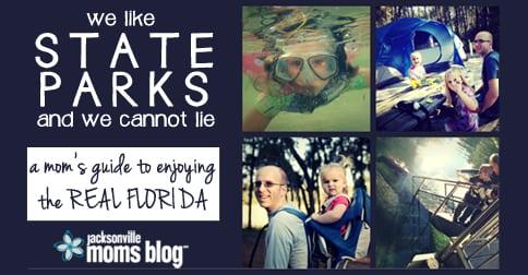 FloridaStateParksMomsGuideFBPreview