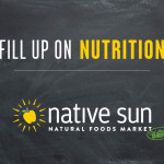 Native Sun Natural Foods Market Partners with Auld & White for New Jacksonville Beach Store